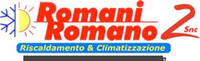 Romaniromano2